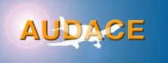 Audace Chavenay Logo