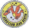 Aéroclub Jean Bertin