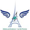 Aéroclub Dassault Ile de France