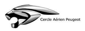 Aéroclub Peugeot